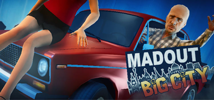 Madout2 Mod Apk Unlimited Money And Diamond Offline 4ad19