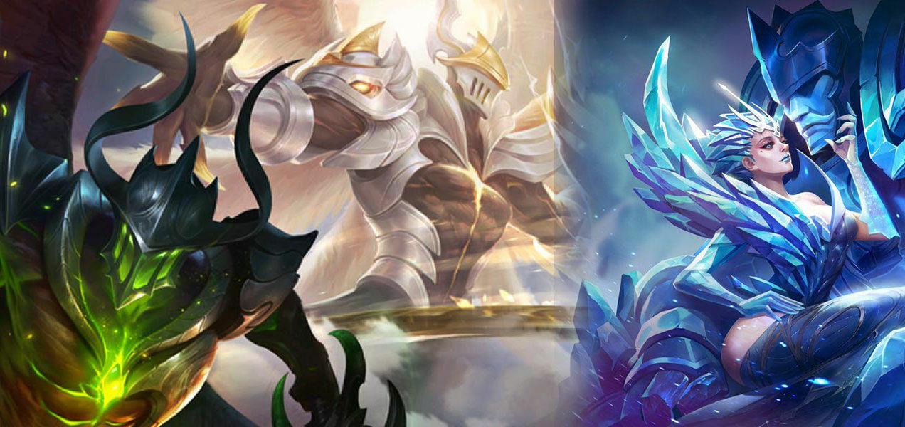 Duet Hero Paling Menyebalkan Di Mobile Legends 5