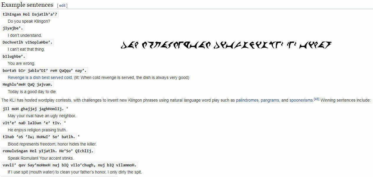 Fakta Google 6