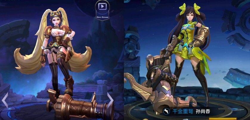 Hal Yang Diplagiat Mobile Legends 1 A276c
