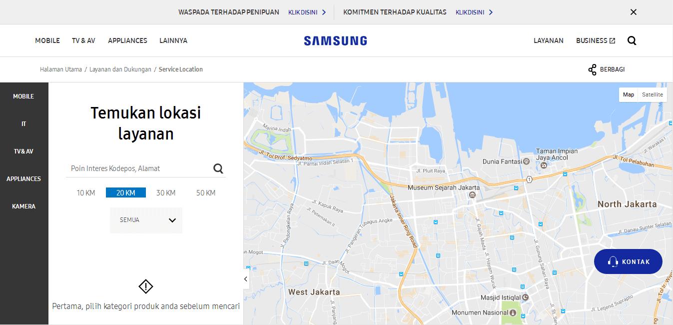 daftar-service-center-resmi-samsung-di-indonesia-2