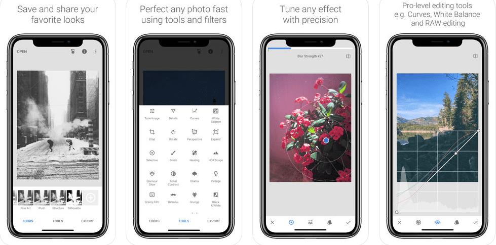 Aplikasi Edit Foto Iphone Untuk Instagram 3ffab