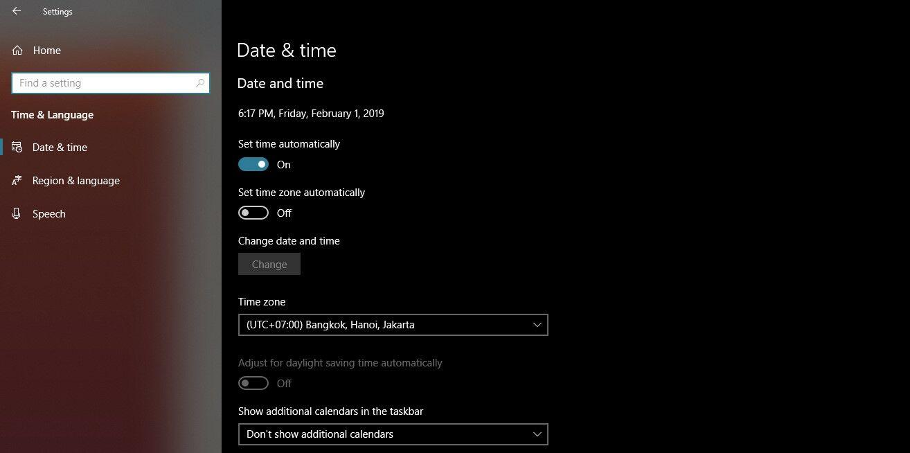 Ini Dia Cara Mudah Download PUBG Lite Di PC