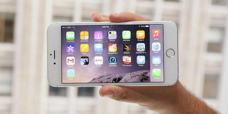 Smartphone Termahal Di Dunia 3