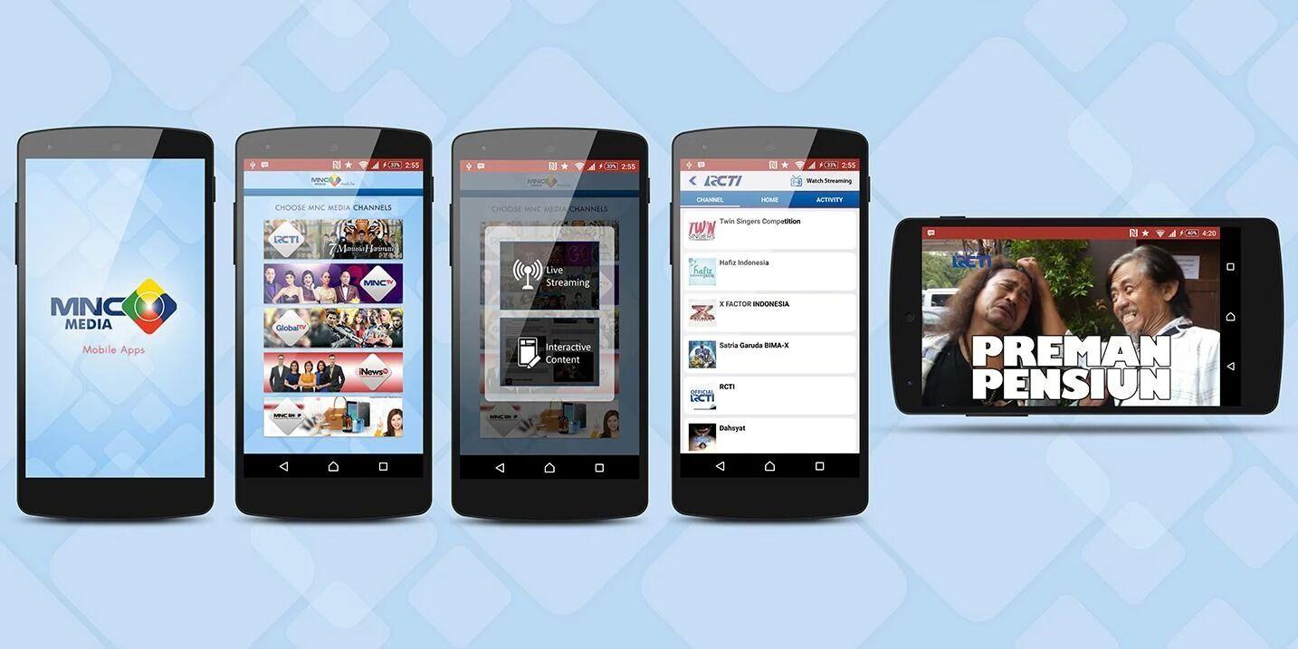 aplikasi-streaming-tv-android-6