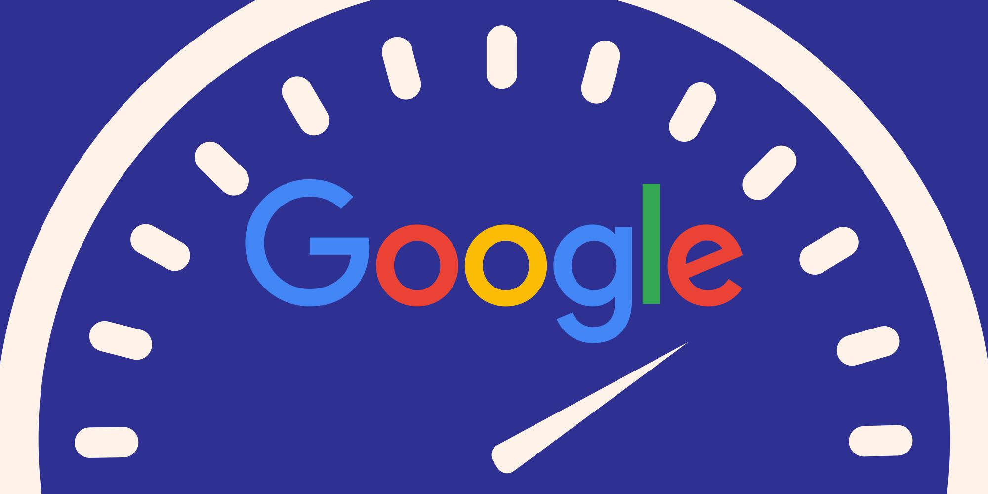 Fakta Google 4