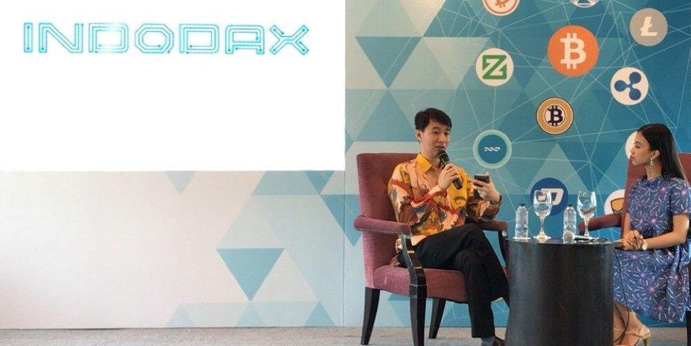 Berkembang Pesat Bitcoin Indonesia Ganti Nama Jadi Indodax 1 0a7d1