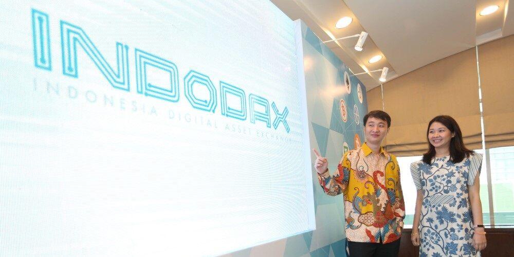 Berkembang Pesat Bitcoin Indonesia Ganti Nama Jadi Indodax 2 A4f4d