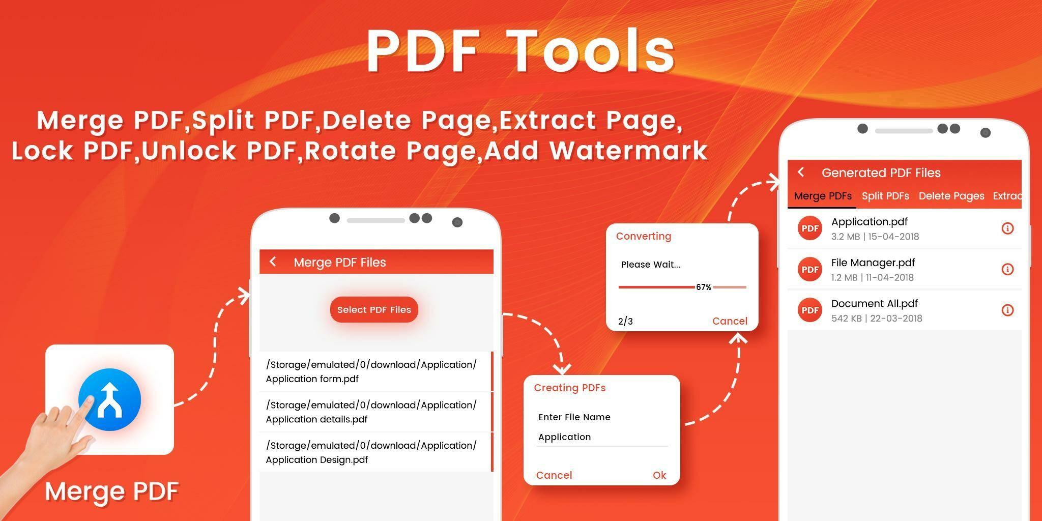 Pdf Tools 1 9bac4