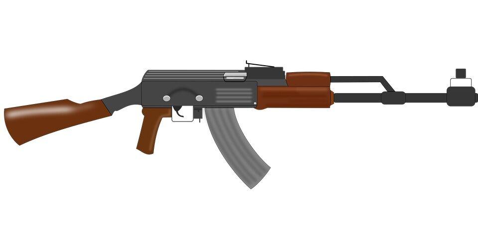 AK 47 73cd5