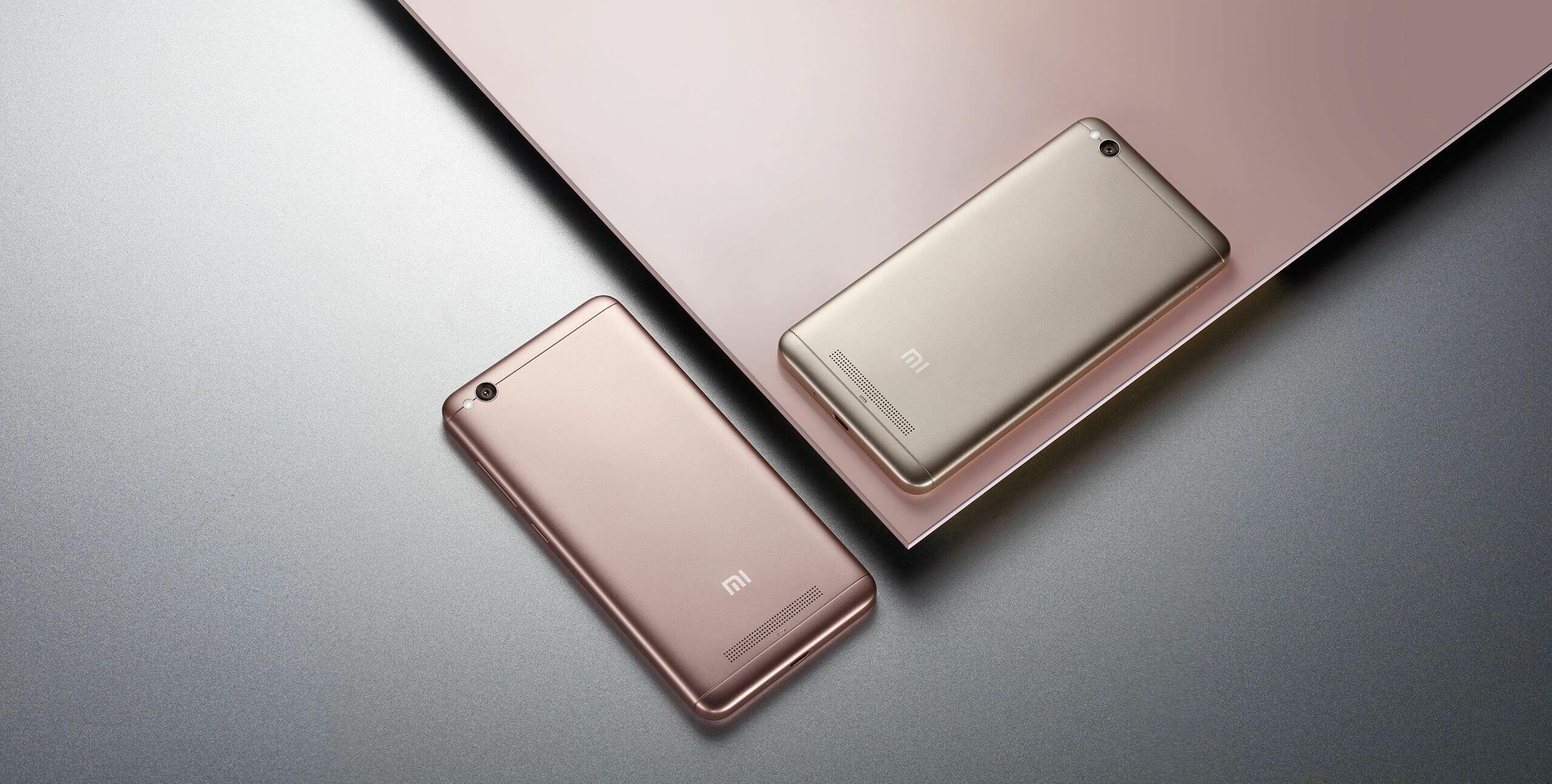 Smartphone Ringan 2017 3