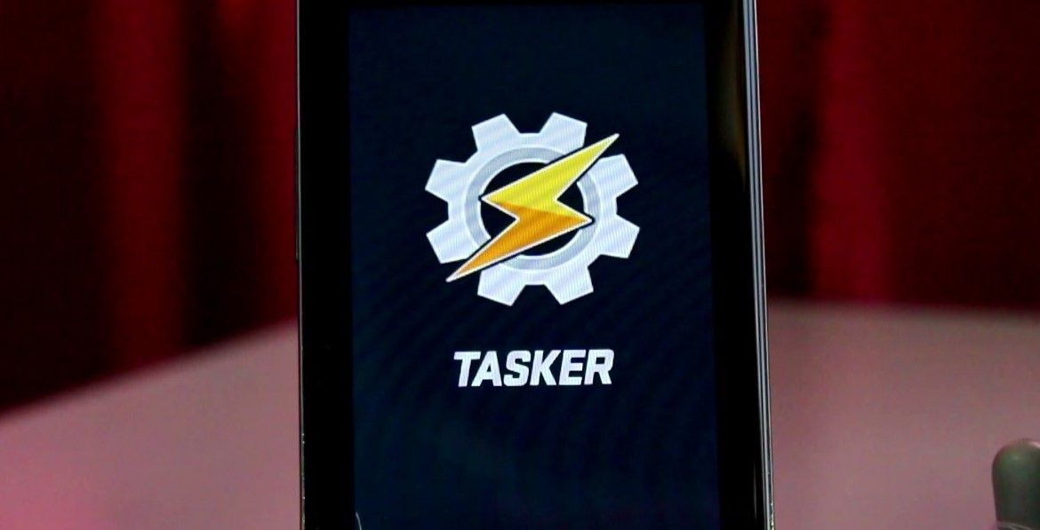 Banner How To Use Tasker