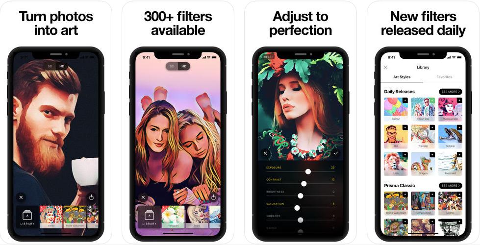 Aplikasi Edit Foto Iphone Yang Ada Tanggalnya 61591