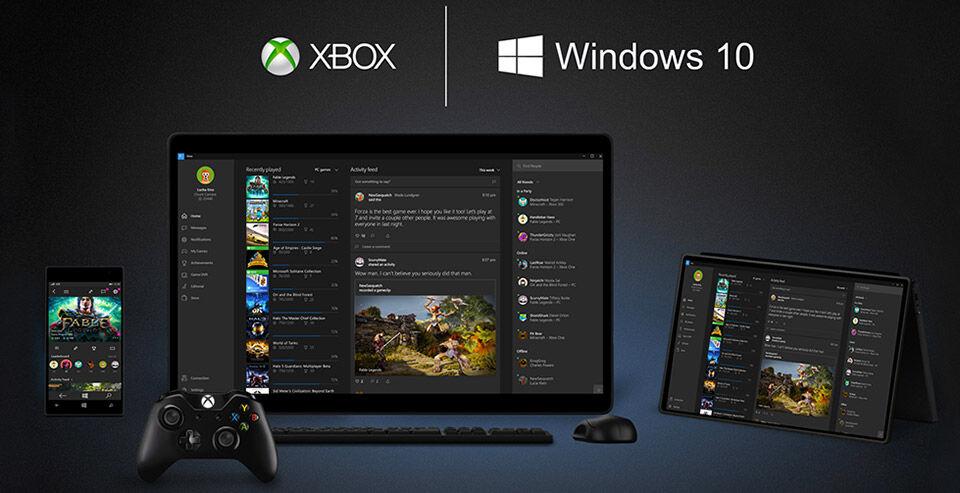 Kenapa Gamer Lebih Suka Main Di Windows 3