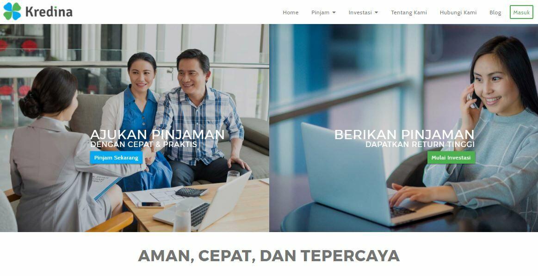 Situs Pinjem Uang Online 3