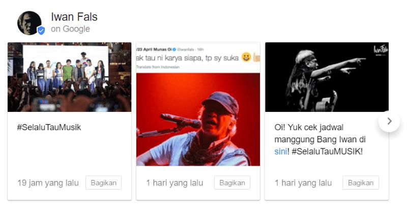 Banner Jalantikus Googlemusik4