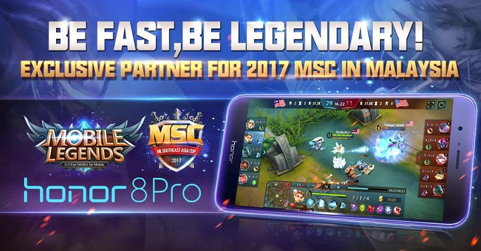 Skin Langka Miya Mobile Legends 0