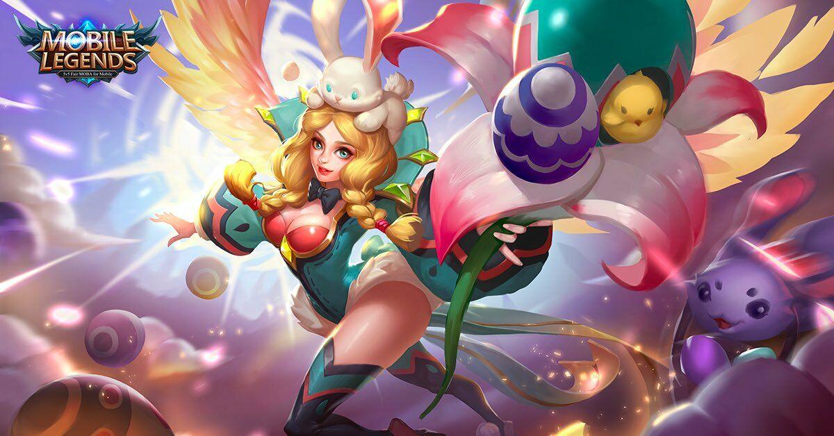 Wallpaper-Mobile-Legends-Rafaela-Flower-Fairy
