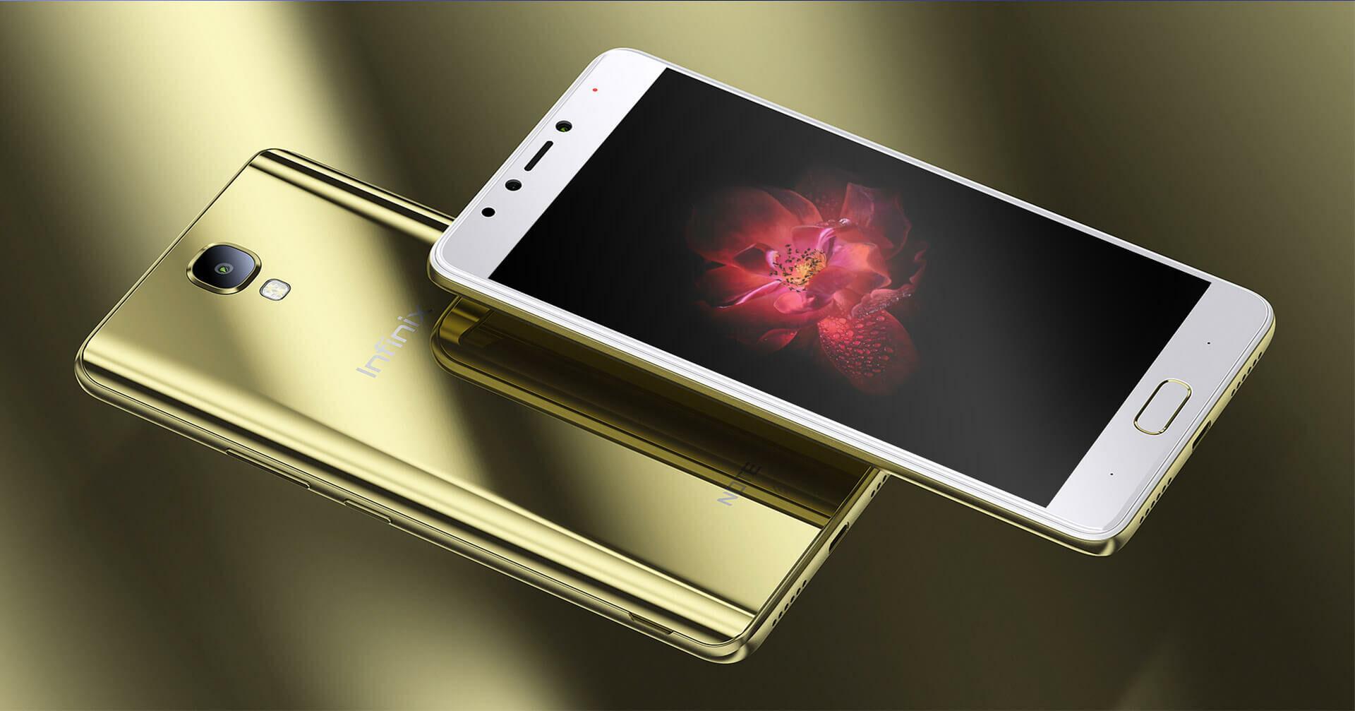 smartphone android murah terbaik buat main game moba