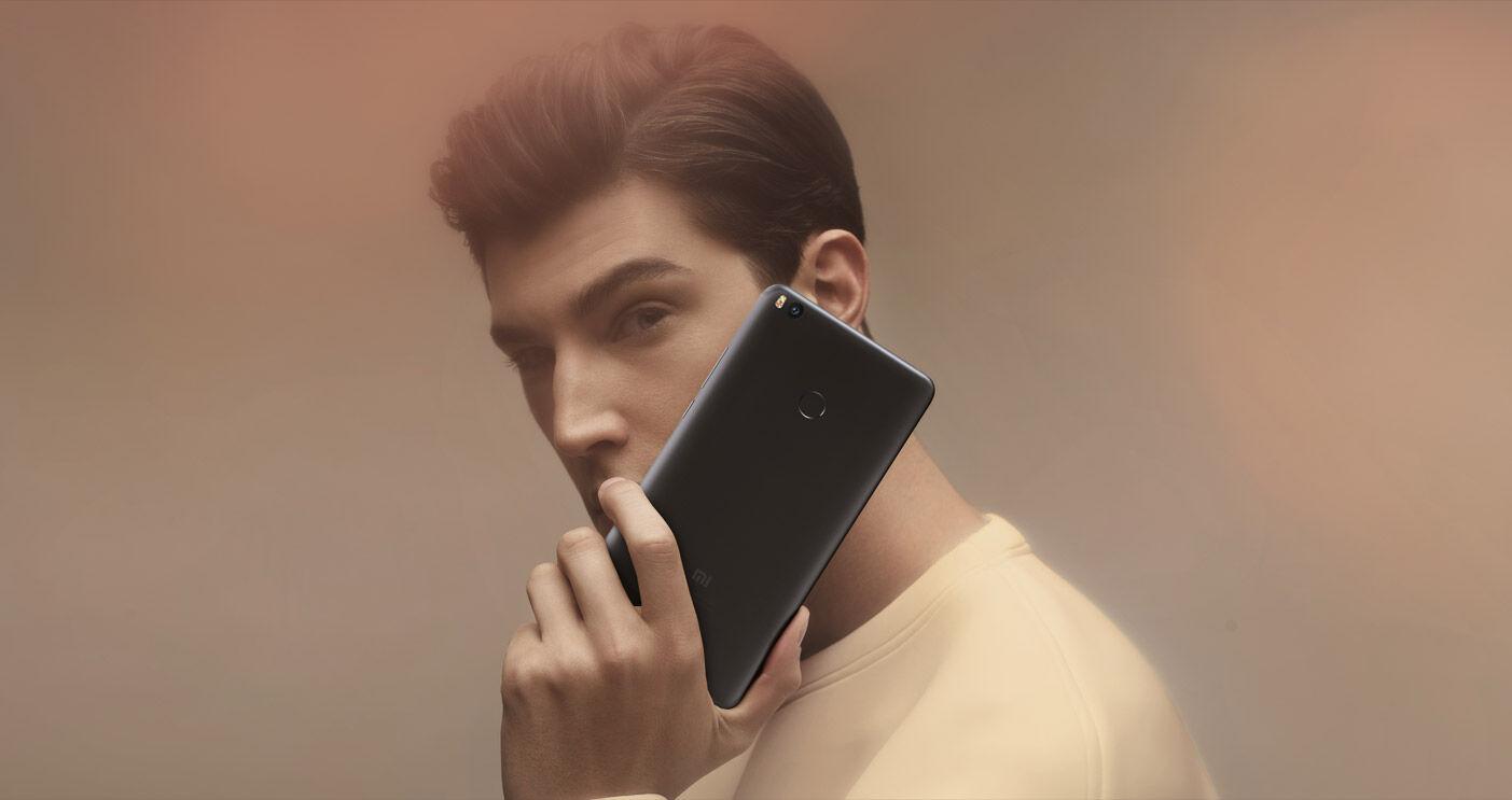 Tips Membeli Hp Xiaomi Bekas 4