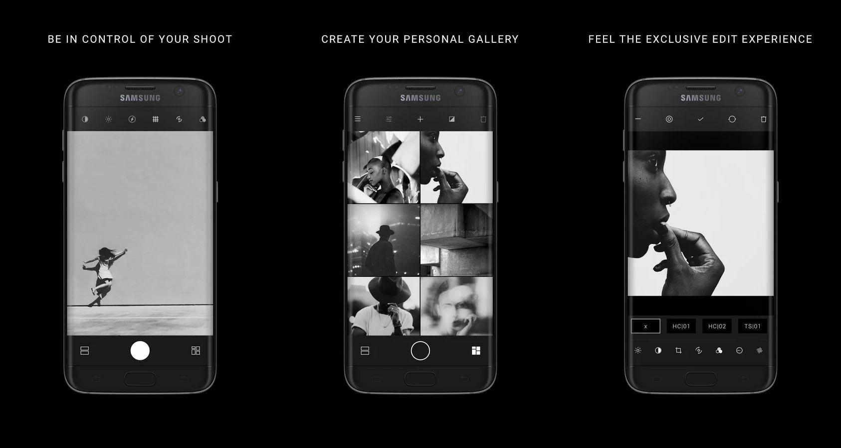 Aplikasi Smartphone Dual Camera 1