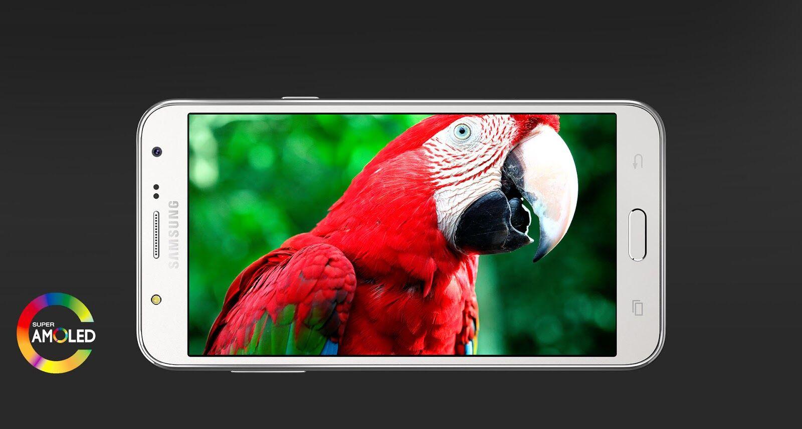 Tips Memilih Smartphone Samsung 2