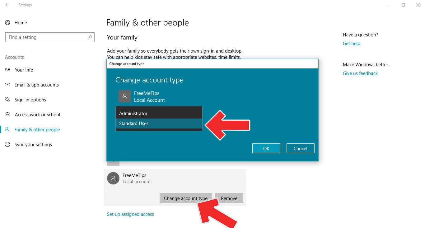 Cara Install Google Drive Di Pc Lebih Dari Satu Akun 6