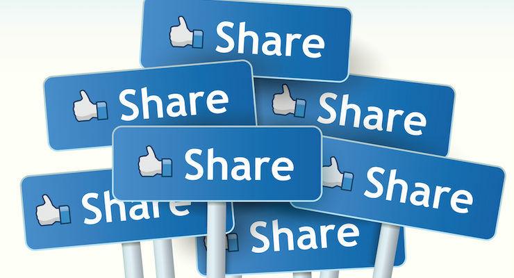 Fungsi Rahasia Tombol Facebook 3