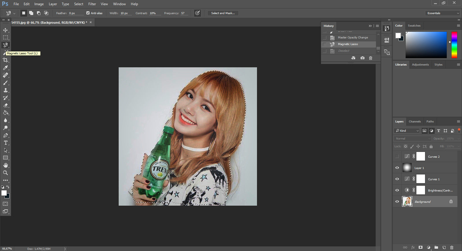 Cara Edit Foto Di Laptop 6 01a5e