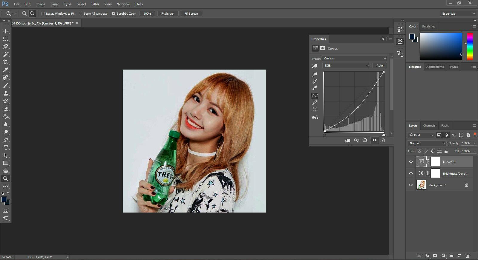 Cara Edit Foto Di Laptop 5 18acd