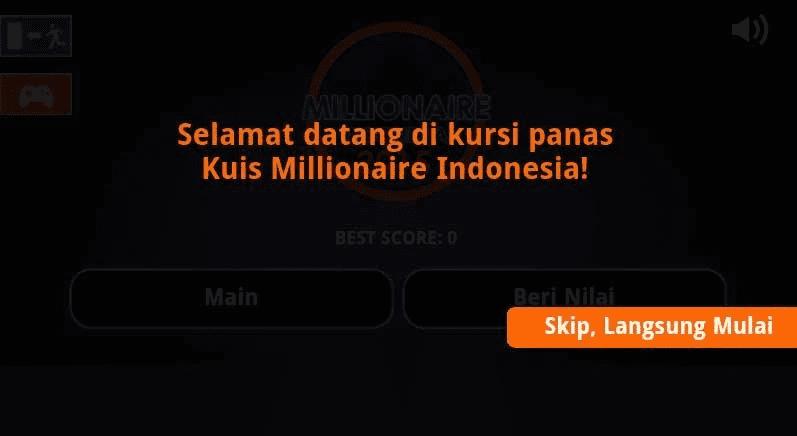 Kuis Indonesia Apk