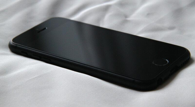 Sulap Iphone 5s Jadi Iphone 7 2