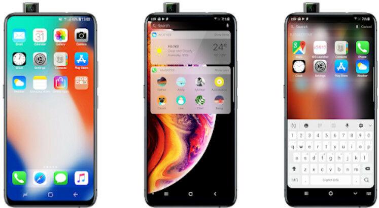 aplikasi-launcher-android-terbaik-3