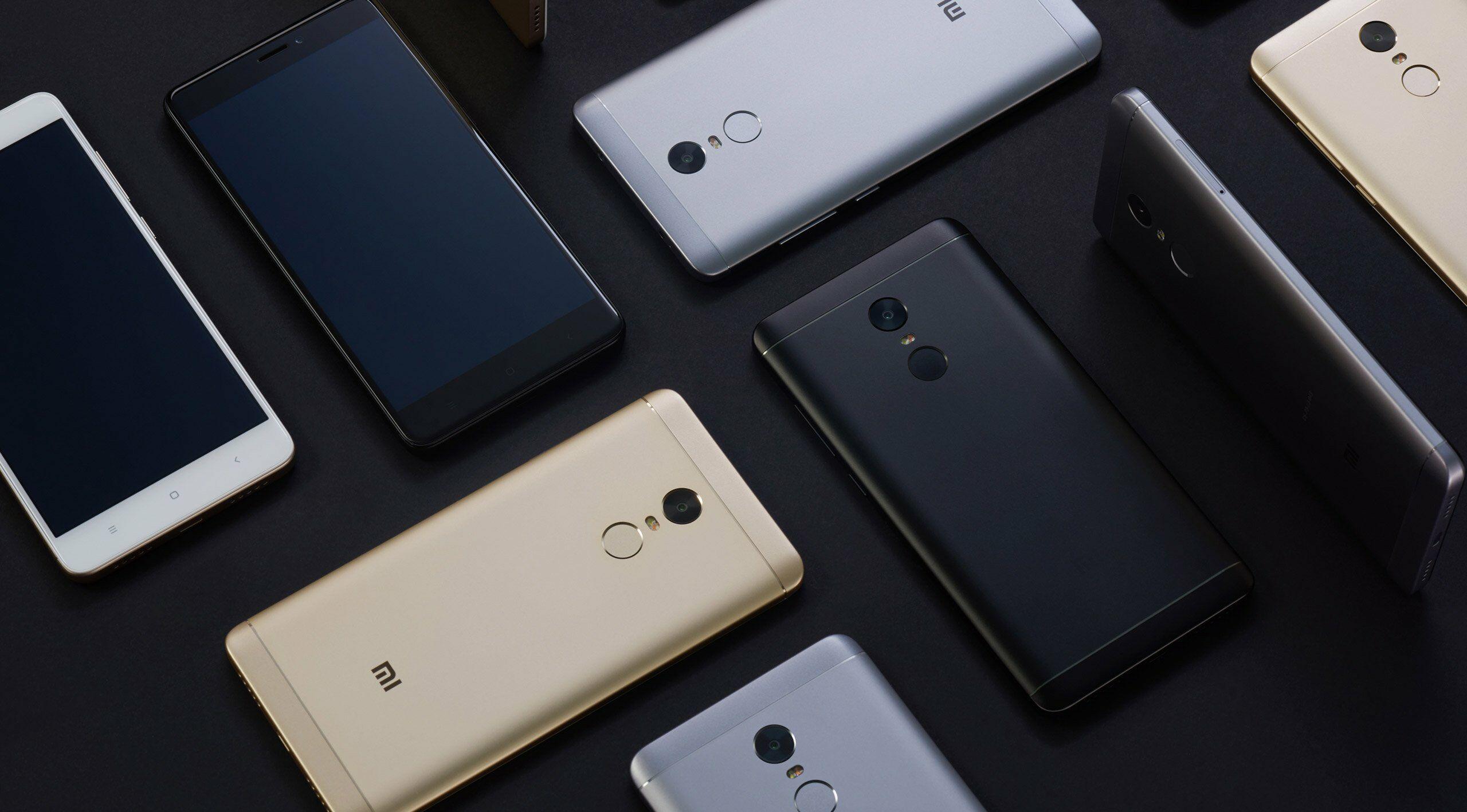 Tips Membeli Hp Xiaomi Bekas 1