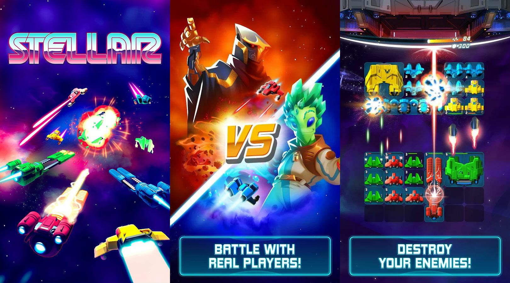 Game Android Terbaru Agustus 2017 7