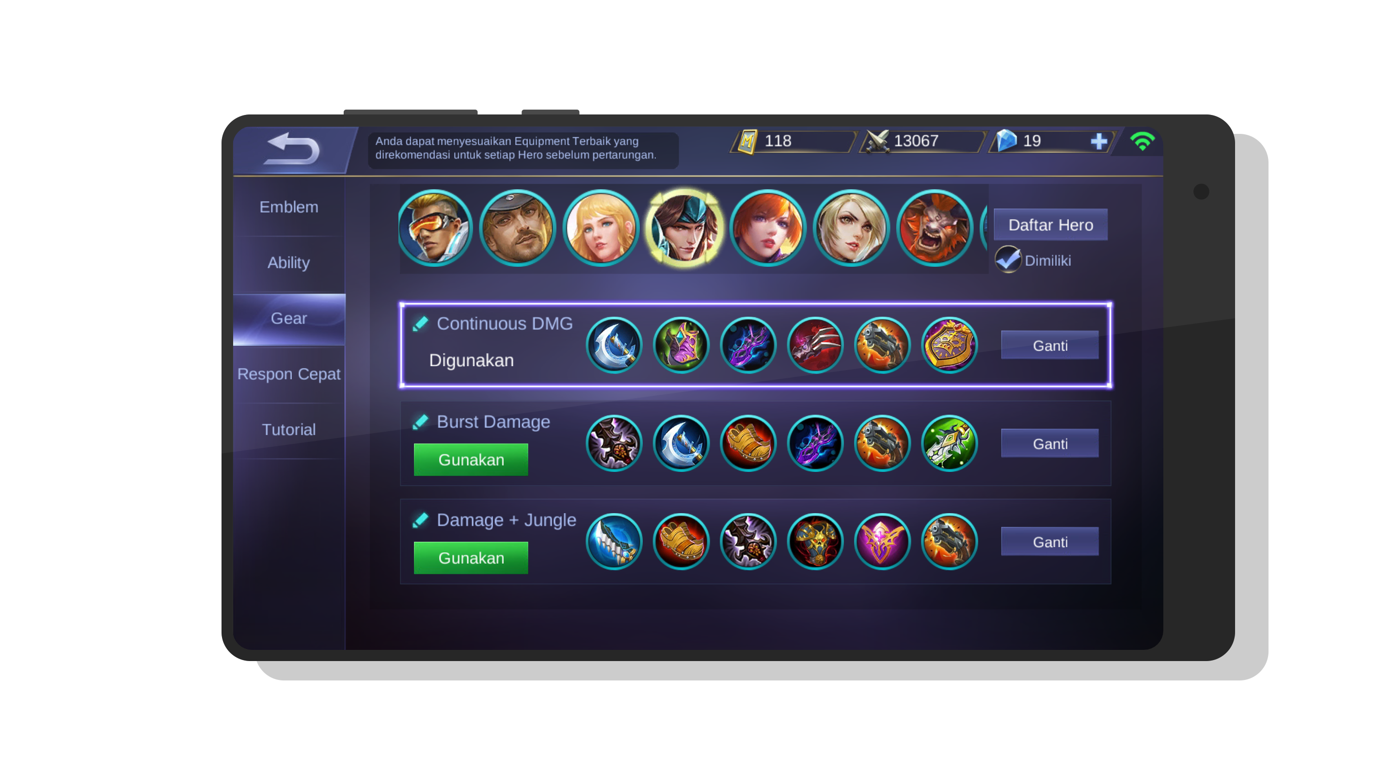 guide-zilong-mobile-legends-3