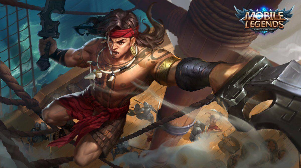 wallpaper-mobile-legends-lapu-lapu-great-chief