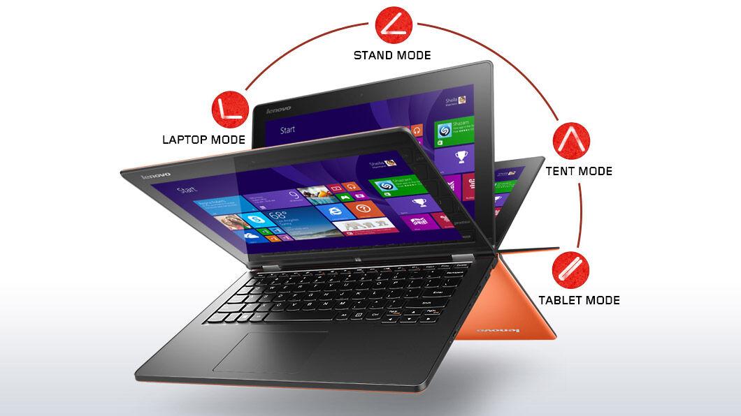 Laptop Untuk Perempuan 5