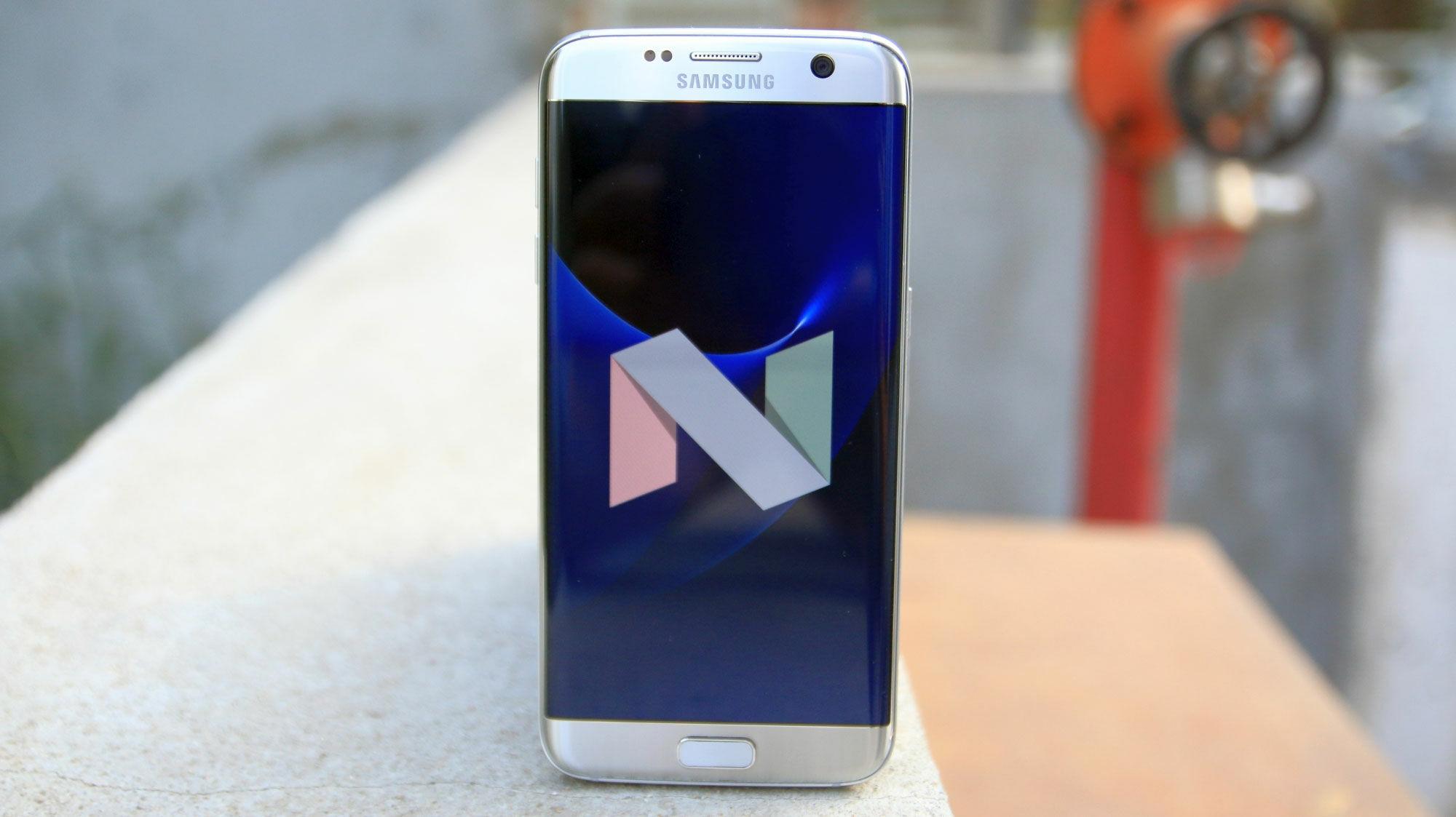 Tips Memilih Smartphone Samsung 4