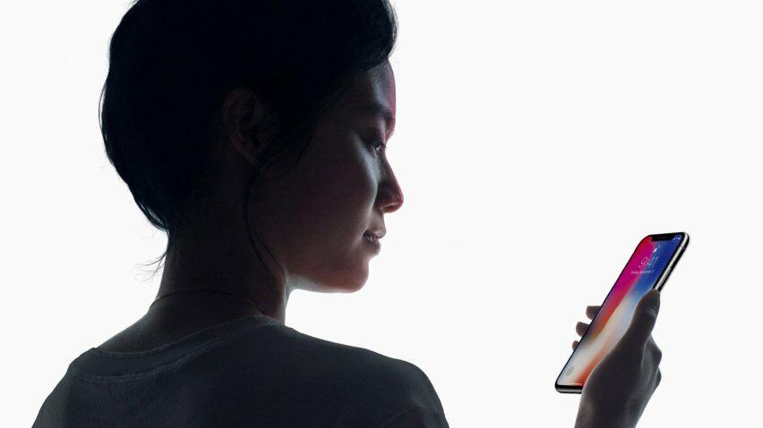 Alasan Jangan Beli Iphone X 1