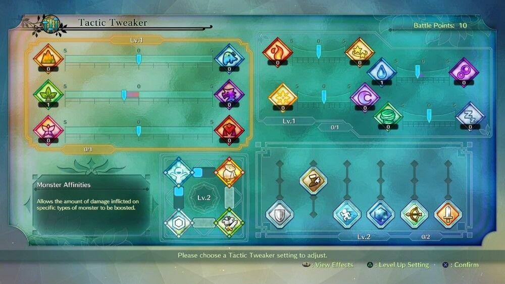 Review Game Ps4 Ni No Kuni Ii Revenant Kingdom 8 9810d