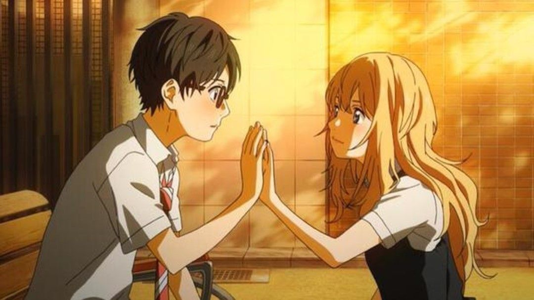 Gambar Anime Romantis 12 Ecc06