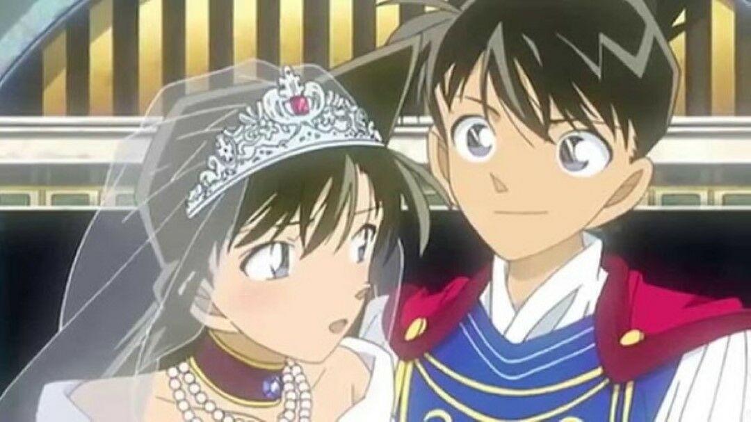 Gambar Anime Romantis Banget 6 35e4c