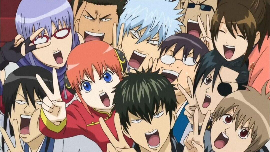 Gambar Anime Lucu 2 103b4