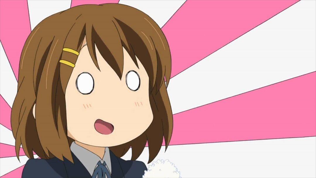 Gambar Anime Lucu Dan Cantik 6 53e2b