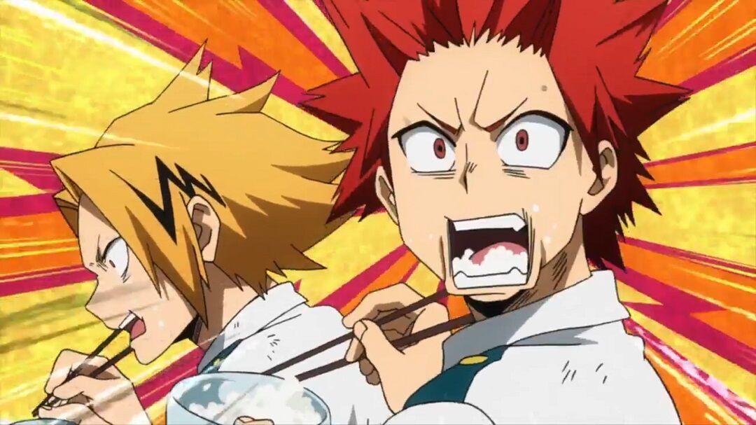 Gambar Anime Lucu Dan Keren 1 23be2