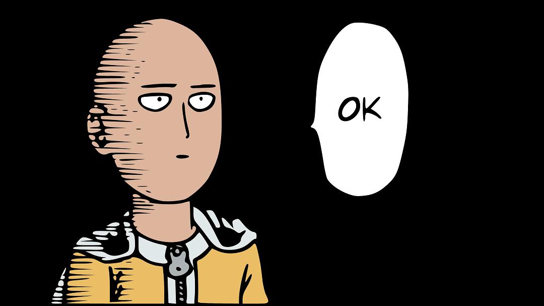 Gambar Anime Lucu Dan Keren 10 Ecad0