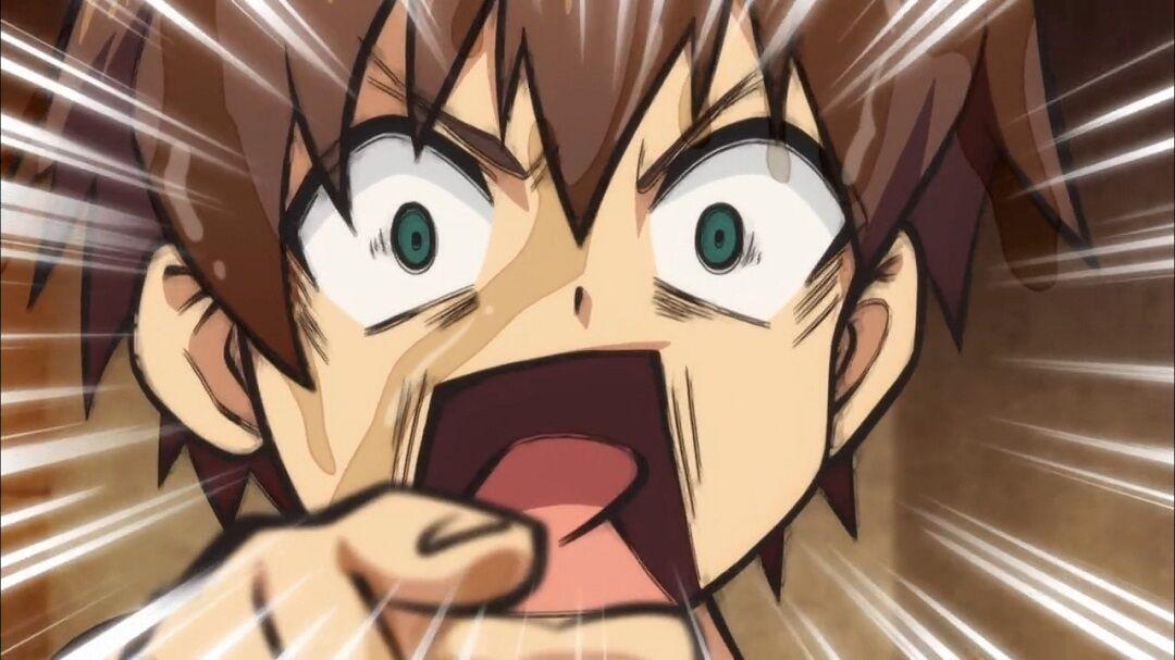Gambar Anime Lucu Dan Keren 9 71175