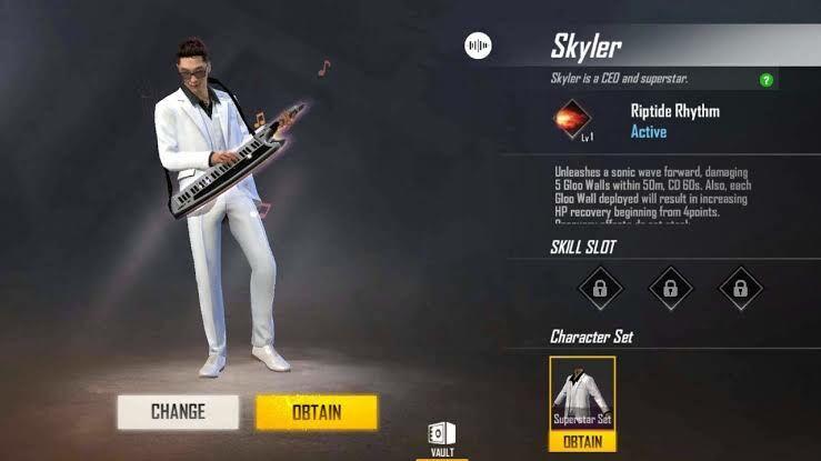 Skyler Character 2 Ed290