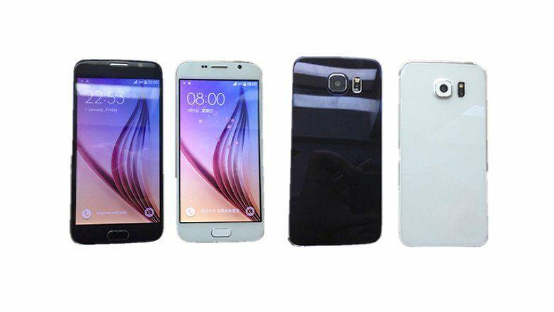 Smartphone Tiruan Asal Cina Paling Sukses 3